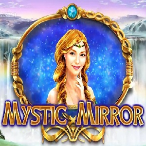 Mystic Mirror Slot