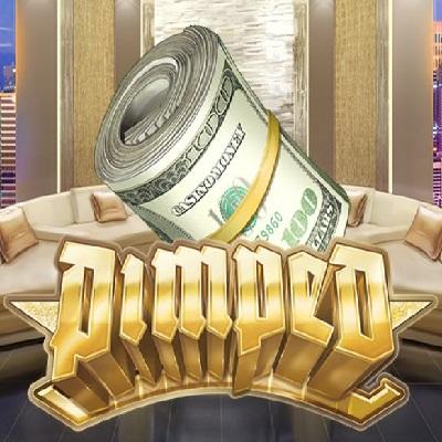 Pimped Slot