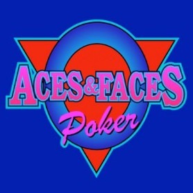 Aces And Faces Game
